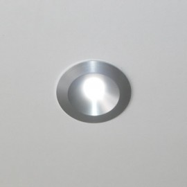 1.2W LED Sparkle Downlighter (DLED09)