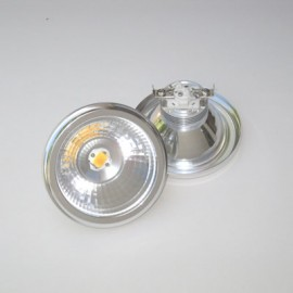 7W AR111 DIMMABLE LED LAMP (CTD-AR111V-7W)