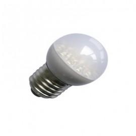ECO 1.2Watt LED Golf Ball Lamp