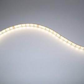 Ultra Bright 300 LED Waterproof Tape
