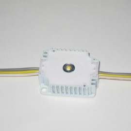 Ultra Bright Waterproof LED Lamp Modules