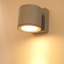 LED Wall Spotlight (EL02)