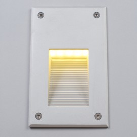 LED Wall Step Light (WL12)