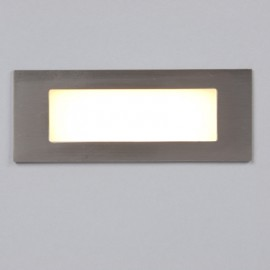 Rectangular LED Step Light (SL05)