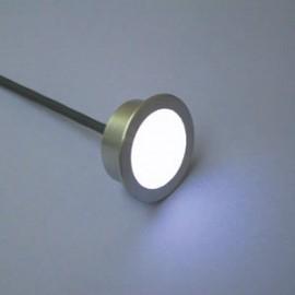 The Stansted LED Marker light (IG35)