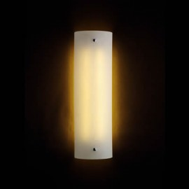 Fluorescent Tube Wall Light - 2 x 14 Watts