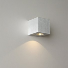 LED Wall Light (6017H)