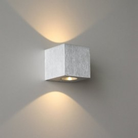 LED Wall Light (6019H)