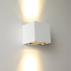 LED Wall Light (6171W)