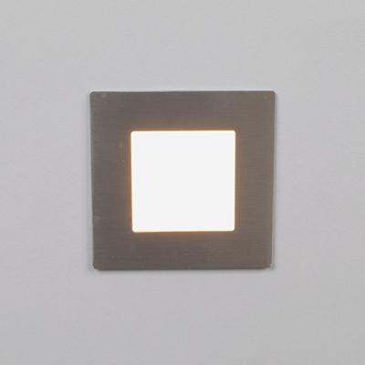 kitchen led plinth light sl03 ecolightstore. Black Bedroom Furniture Sets. Home Design Ideas