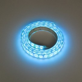 Standard Brightness 300 LED RGBW Waterproof Tape