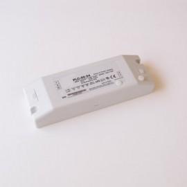 100W 24V DC LED PSU (PLC-100-24V)