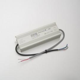150W 24V DC PSU (150W24VPSU)