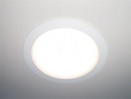 33W LED Utility Downlight