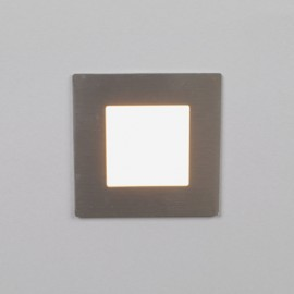 KItchen LED Plinth Light (SL03)