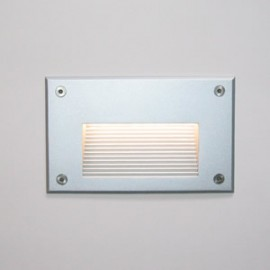 LED Wall Brick Light (WL11)